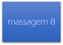 massagem8